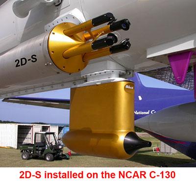 2D-S_on_C-130