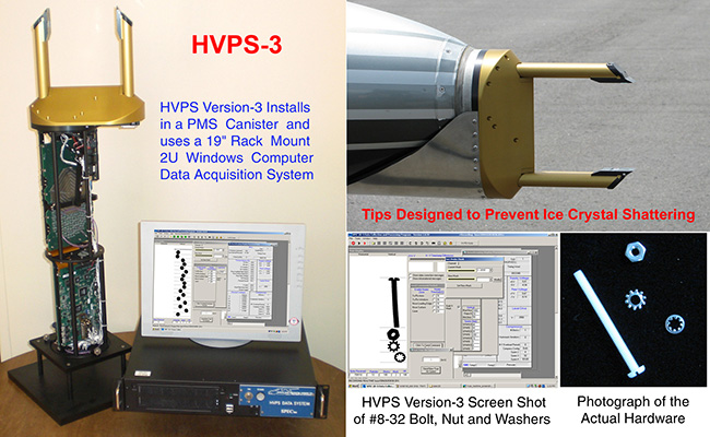 HVPS V3 Collage (Lear)