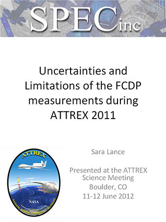 Lance_ATTREX_Meeting_2012