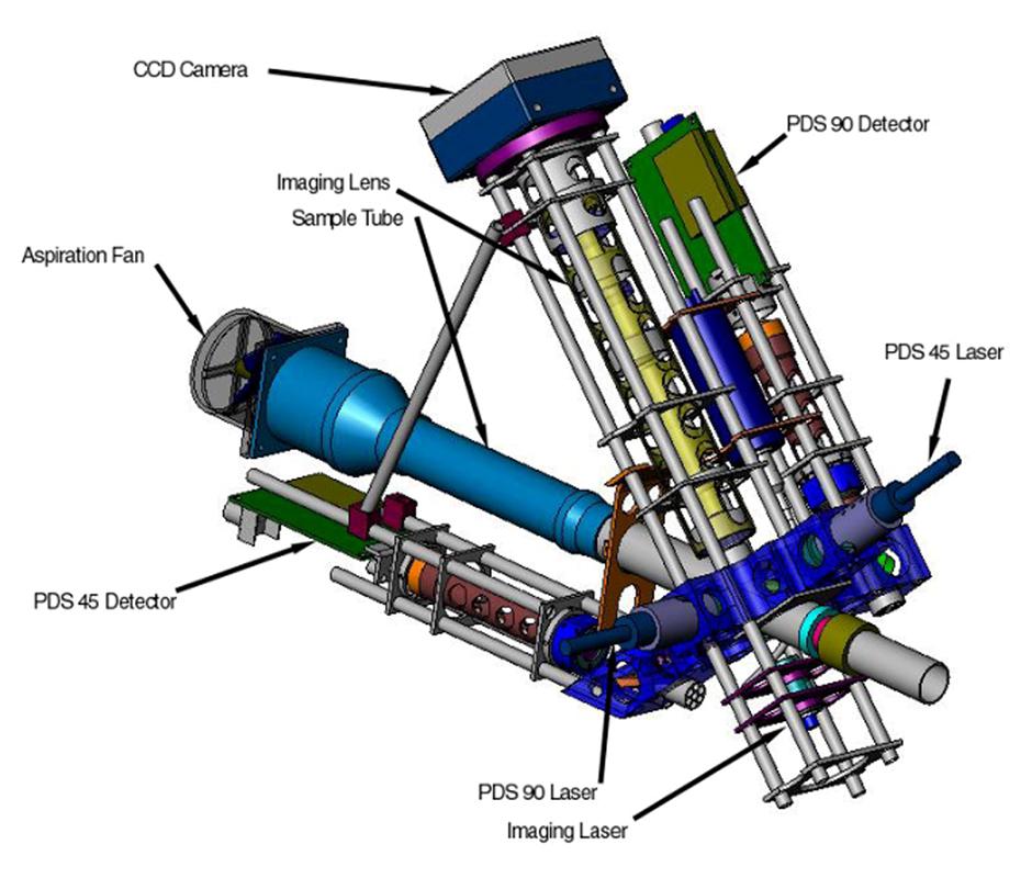 sony cdx gt35uw wiring diagram sony cdx illumination wire