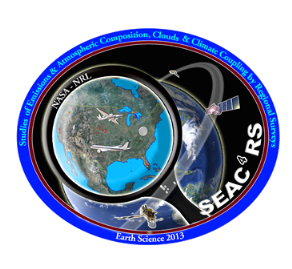 (SEAC4RS)