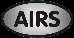 AIRS. Alliance Icing Research Study