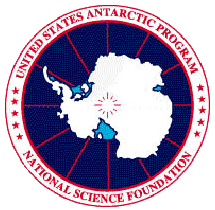 South Pole Station Ice Crystal Study